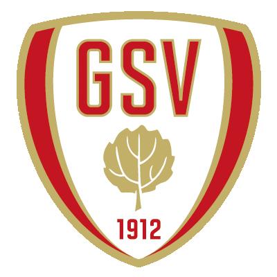 Großenasper Sportverein